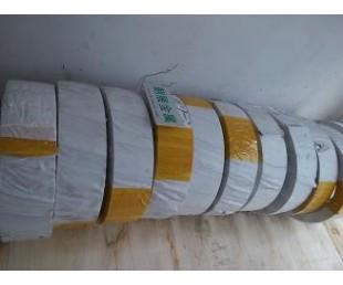 ph15-7,15-7 ph,15-7moph不锈钢带