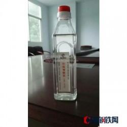亚虎娱乐_增塑剂|航龙塑业(图)|低成本增塑剂环保无毒