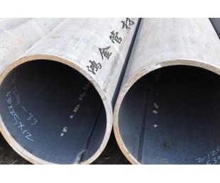 优质直缝焊管,厚壁焊管,定做非标焊管,量大价更低.