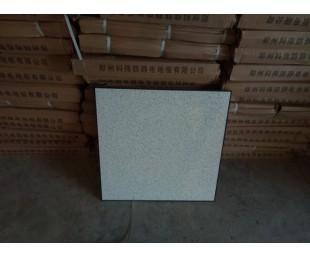 巴南,大渡口陶瓷防静电地板厂家直销