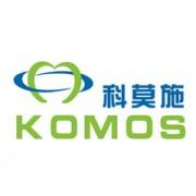 贵州科莫施科技有限公司