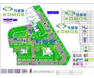 亚博国际娱乐平台_辽宁吉林黑龙江地下车库图纸规划设计公司