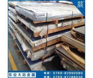 QC-10铝板各项性能标准