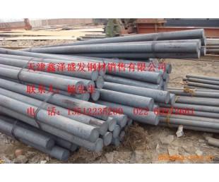 赤峰Q345D圓鋼供應商;國標Q345D合金圓鋼價格圖片