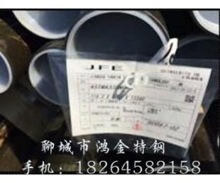 亚虎国际pt客户端_P91合金管,T91合金钢管,进口合金钢管,合金管厂家现货供应