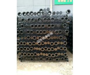 镀锌除尘骨架焊接牢固厂家现货供应使用寿命长