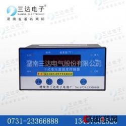 供应BWD-3K 找三达干式变压器温度控制器