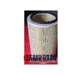供应空气滤清器 K2030