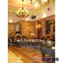供应欧式沙发别墅沙发古典沙发酒吧沙发ktv沙发