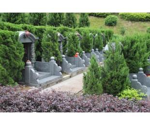 亚虎娱乐_福海园标准墓9.9万全包