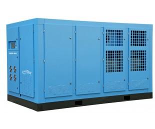 空压机合同能源管理方案(EMC)