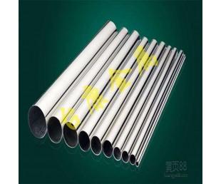 优质现货310S不锈钢 316L不锈钢冷轧板卷 304不锈钢板