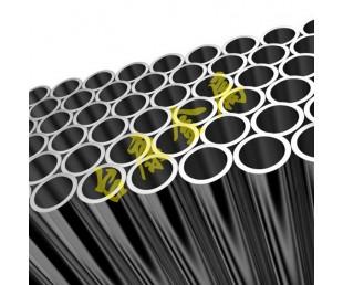 不锈钢供应优质201 2205 630 303 316冷轧 不锈钢方钢 不锈钢扁
