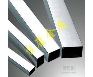 201不锈钢棒 建筑装饰不锈钢棒材 0.5-800不锈钢