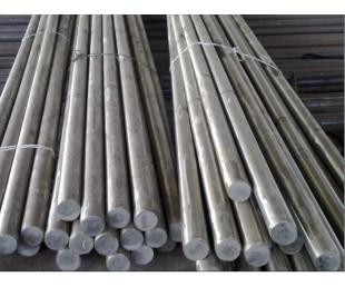 XM-12,S15500,15-5PH沉淀硬化不锈钢棒