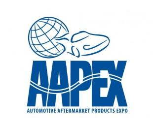 美国拉斯维加斯汽配展AAPEX