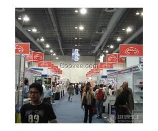 法兰克福(迪拜)国际汽配及售后服务展- Automechanika Dubai