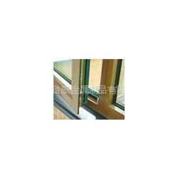 供应建筑门窗型材、幕墙型材、断桥型材、(图)图片
