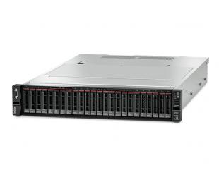 SR650替换X3650M5 8871I35系列E5-2620V4