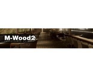 亚虎国际pt客户端_M-Wood2菠萝格和樟子松区别