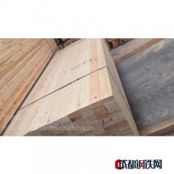 徐州建筑方木厂家