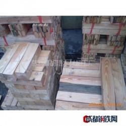 供应优质松木锯材图片