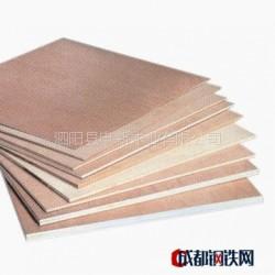 【专业品质】供应畅销质量保证高强度胶合板