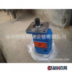 供应泊姆克P5100-F100CX液压泵¶ 电动液压泵
