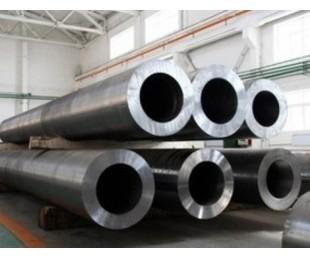 银川20G高压锅炉管供应商;厚壁20G无缝钢管价格
