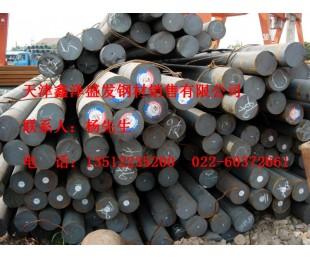 吳忠市Q345C合金圓鋼供應商;熱軋Q345C圓鋼價格圖片
