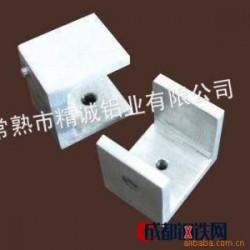 铝合金型材,供应异型材,供应挤压铝型材图片