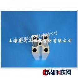 供应工业铝型材 铝型材3030国标 铝型材配件图片
