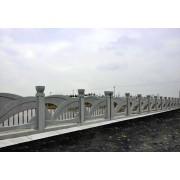 芜湖顺安景观材料有限公司