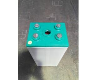 衡阳瑞达矿用牵引防爆电池 D395 D330 D250