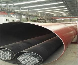 广西河池钢管生产厂家,广西河池天然气防腐钢管厂河池输送管道专卖
