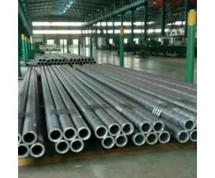 无缝钢管厂 冷拔、热扎;薄、中、厚壁无缝钢管、精密无缝钢管