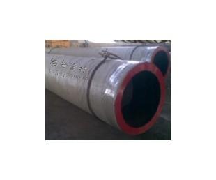 山东无缝管,大口径无缝管,20无缝钢管,厂家直销质优价廉。