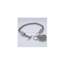 供应手链bracelet and bangles