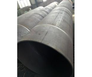 L245 L390直缝钢管燃气管道 河北厂家直销报价 3pe防腐价格