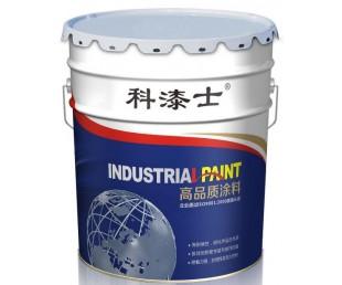 钢材涂料种类大全厂家供应