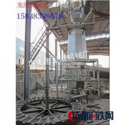 供应龙淮镍钛合金镍铁炉处于郑州交汇处的要点