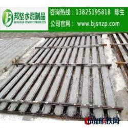 广州、深圳、佛山等地混凝土方桩、水泥方桩批发供应厂家