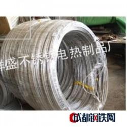 供應不銹鋼螺絲/祥盛不銹鋼供/不銹鋼鏈條/不銹鋼螺絲圖片