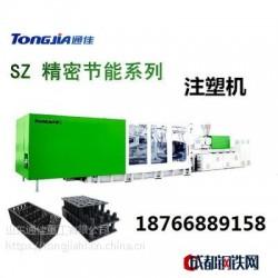 通佳TH1280/SP雨水收集模块设备 雨水蓄水模块生产设备