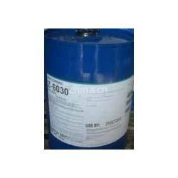 供应道康宁Z6030,EVA胶水粘合剂,丙烯酸型偶联剂,