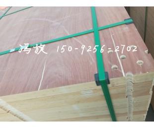 车展专用地台,北京车展用地台板厂家图片