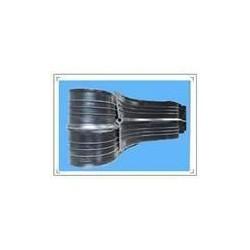 亚虎国际pt客户端_供应橡胶止水带,钢边止水带,外贴止水带