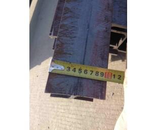 亚虎娱乐_西安欧标H型钢特价销售 HE100A欧标H型钢现货特惠