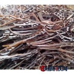 厂家大量出售废钢,废钢行情,进口废钢