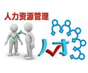 广州市南沙区龙穴街子健人力资源服务公司外包